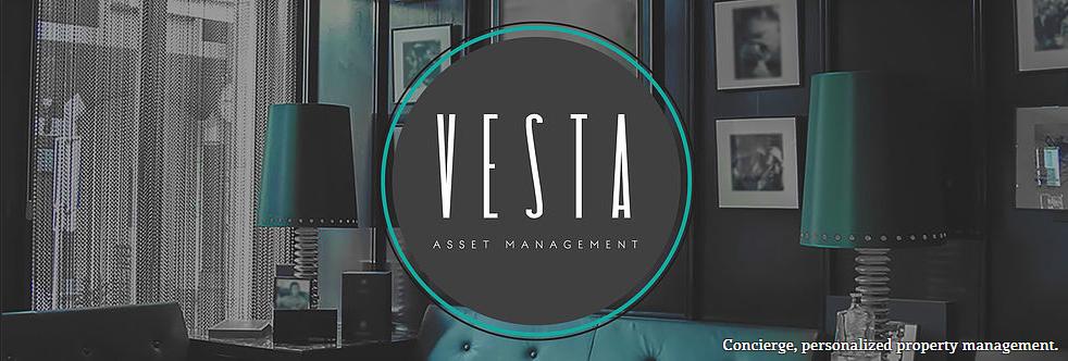 San Francisco Real Estate Management, San Francisco Property Management