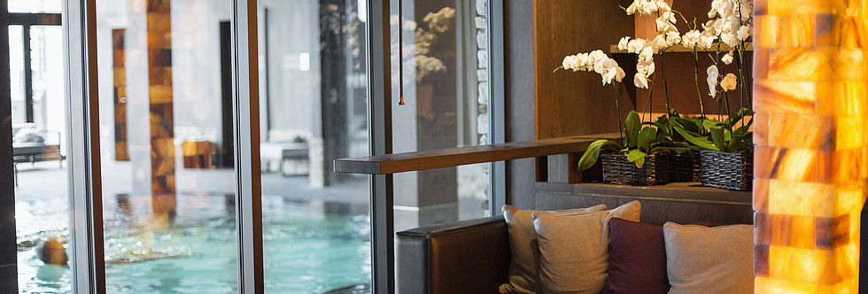 San Francisco Residential Property Management, San Francisco Luxury Property Management